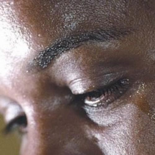 Itainópolis |  Mulher sofre tentativa de estupro dentro de casa