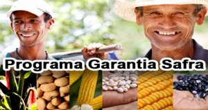 Agricultores de 74 municípios do Piauí recebem parcela do Garantia Safra amanhã, 16. Veja a lista!