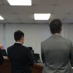 Grêmio não consegue parar Copa do Brasil, mas multa é suspensa