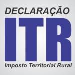 Municípios aumentam arrecadação ao optarem pelo convênio do ITR