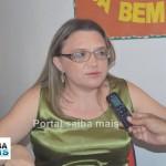 Ideb indica melhora no ensino fundamental em Jaicós