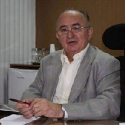FPE e FPM vão subir até 93% em janeiro, informa deputado federal Júlio César