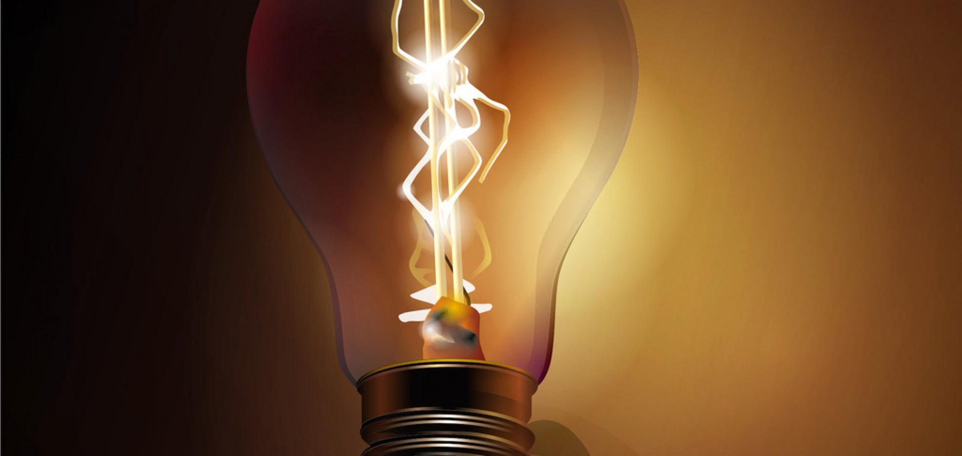 Piauí possui o 2º pior índice de fornecimento de energia do Brasil