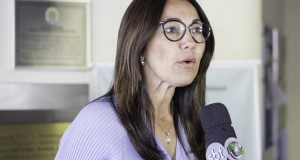 Margarete diz que coligação vai pedir punição contra falsas denúncias