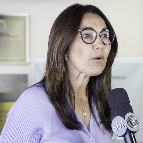 PT vai à Justiça contra  antecipação de ICMS