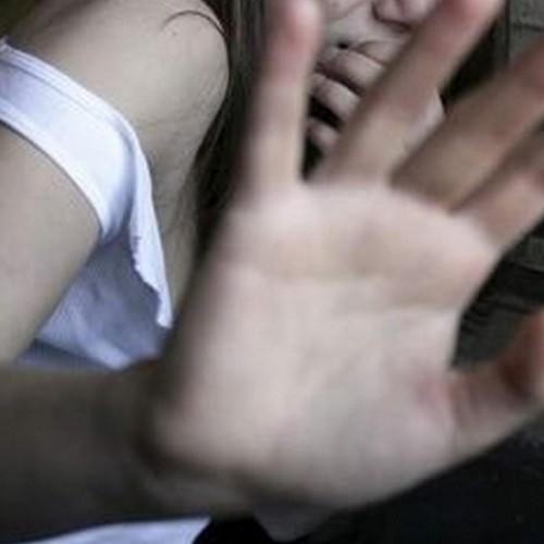 Pai denuncia que vizinho de 28 anos estuprou sua filha de 11 anos em Betânia do Piauí