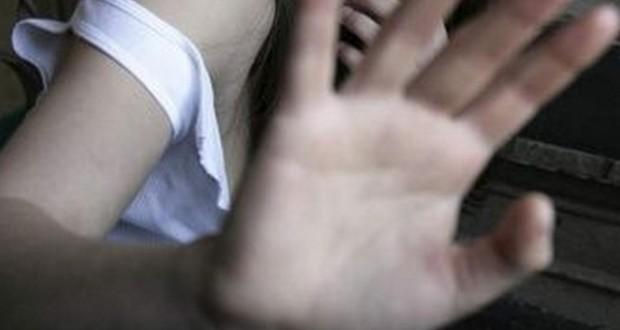 Lavrador é preso suspeito de estuprar filha de 10 anos e enteada em Simplício Mendes