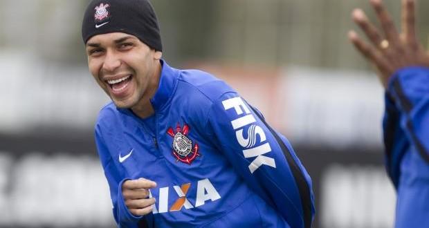 Corinthians pode perder pontos e ocupar a lanterna do Brasileirão
