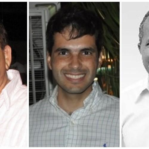 VERA MENDES | Políticos do grupo Maia são condenados em ação eleitoral. Veja!