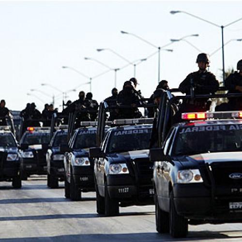 Cresce número de pedidos e Piauí pode ter 75 cidades com tropas federais