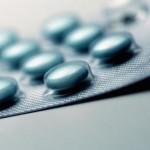 Pesquisa diz que uso de calmantes pode causar Alzheimer
