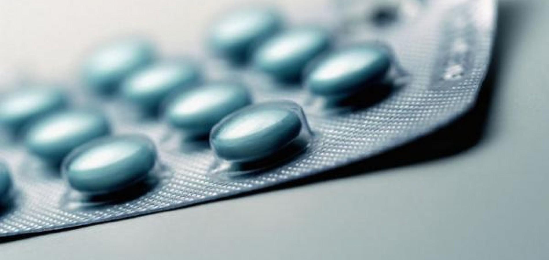 Saiba mais sobre a cloroquina e os efeitos no tratamento da Covid-19