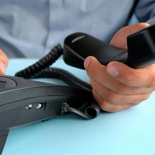 Aprovada redução de 22% no custo das ligações de fixo para móvel