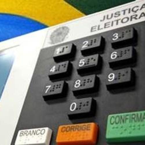 150 cidades terão urnas eletrônicas na eleição dos Conselhos Tutelares