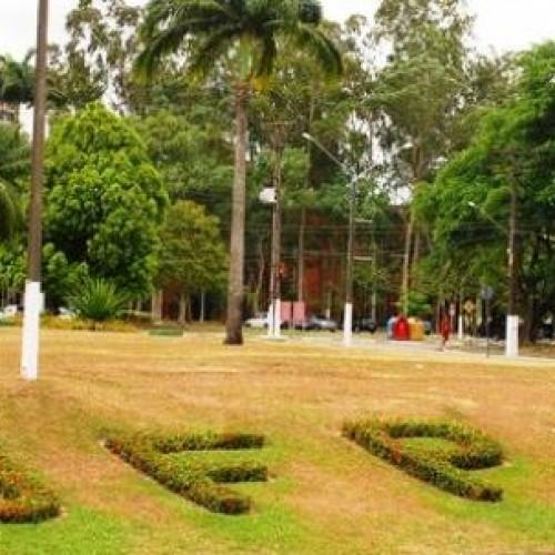 Brasil tem 22 universidades entre as melhores do mundo