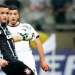 Atlético-MG alcança virada histórica e elimina Corinthians