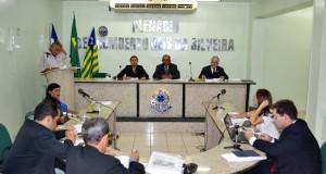 JAICÓS | Câmara derruba decisão da prefeita e mantém investimentos para Educação