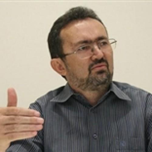 ALEPI muda  limites territoriais de Padre Marcos, Francisco Macêdo e de mais quatro municípios