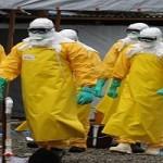 Municípios piauienses participam de seminário de prevenção do ebola
