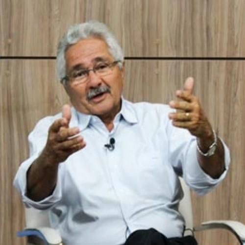 Elmano diz que PT deve muito ao Piauí e vai cobrar; descartou eleição em 2016