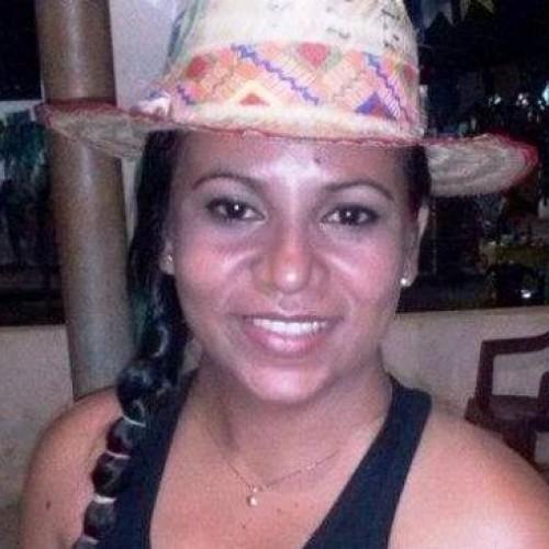 Acidente na rodovia que liga Picos a Bocaina faz mais uma vítima