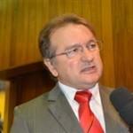 Equipe de transição denuncia  dívidas de R$ 250 milhões no Piauí