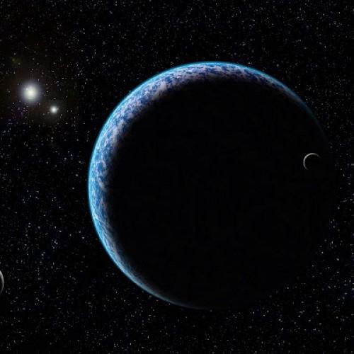 Nasa informa que a Terra poderá ficar seis dias na escuridão; entenda o fenômeno!