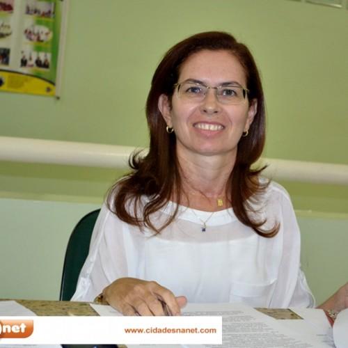 Vereadora quer relação de débitos do município de Jaicós