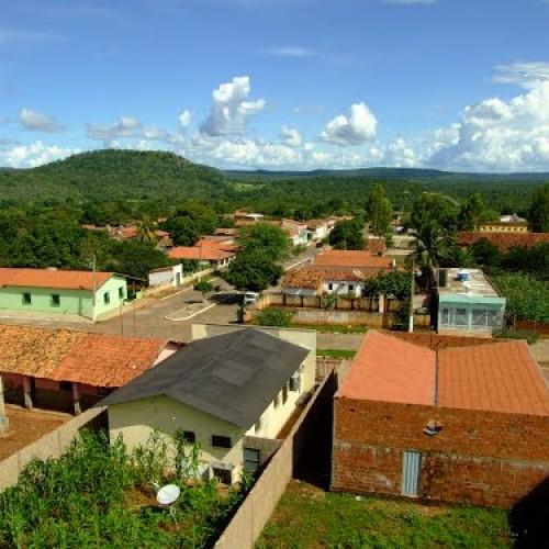 Agricultor morre ao tocar em cerca atingida por fio de alta tensão em  São João da Varjota