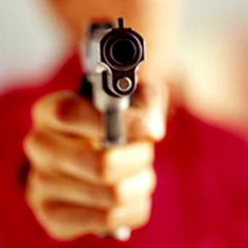 Adolescente é vítima de tentativa de homicídio em Picos