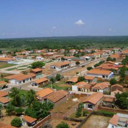 Bela Vista do Piauí dá maior percentual a Dilma no Estado