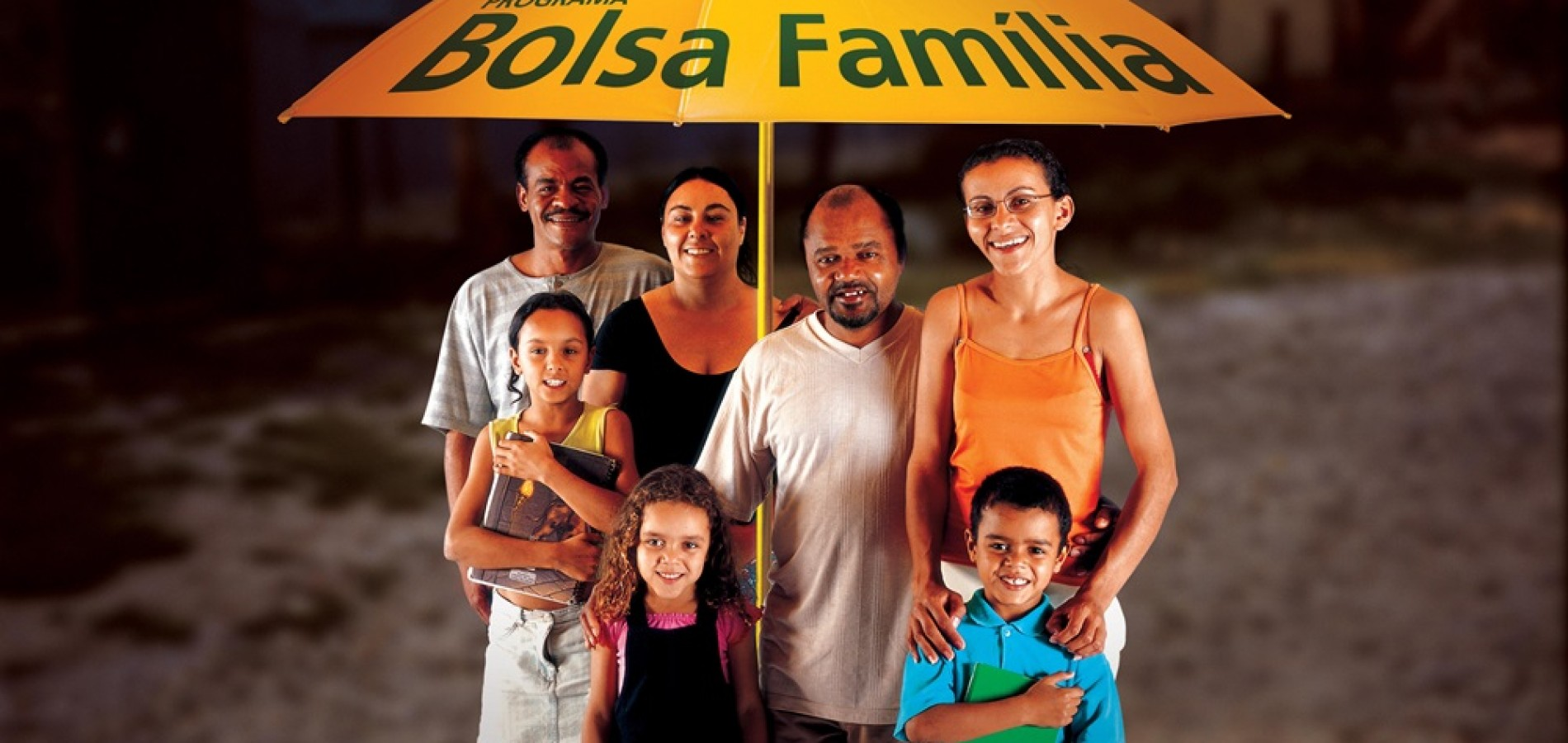 Cerca de 14 mil famílias ainda não se recadastraram no Bolsa Família no PI