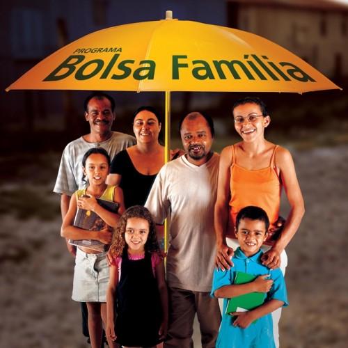 Mais de 12 mil famílias piauienses tem Bolsa Família bloqueado