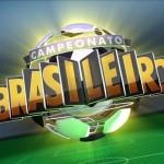 Confira os resultados da 30ª rodada do Campeonato Brasileiro