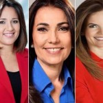 Deputadas do Piauí são citadas como as mais belas do país