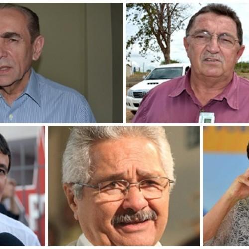 Resultado das eleições fortalece o grupo da prefeita Débora em Belém do Piauí