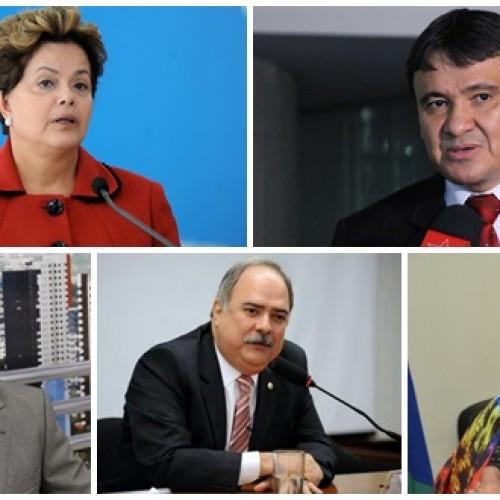 APURAÇÃO | Candidatos do prefeito lideram em Campo Grande do Piauí; veja o resultado
