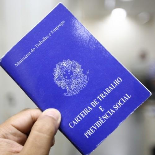 Emprego no Piauí aumenta 9,1% e dá vagas para 17 mil empregados