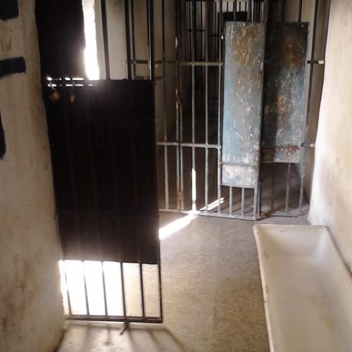 DENÚNCIA | Detentos criam tribunal para julgar e matar presos no Piauí