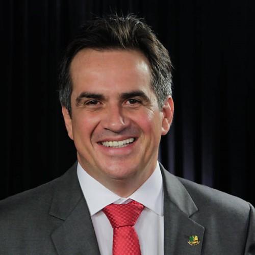PP e PTB disputam indicação para direção do Detran Piauí