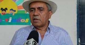 JAICÓS | Ex-prefeito Crisanto rebate acusações contra prefeita Waldelina