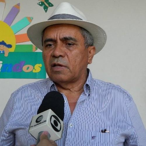 JAICÓS | Crisanto divulga nova carta aberta e relaciona dívidas herdadas da gestão passada