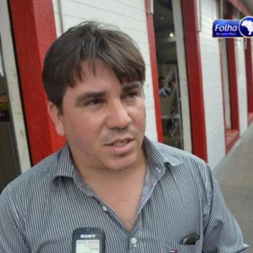 PICOS   Veículos de transporte alternativo não poderão trafegar pela Avenida Getúlio Vargas a partir de segunda (20)
