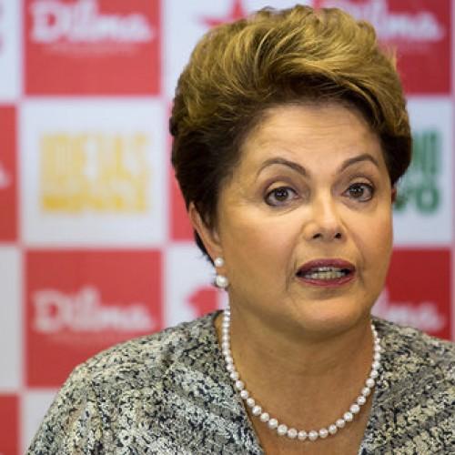 Dilma terá apoio de 76,92% da bancada do PI