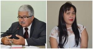 JAICÓS | Doutor quer mais recursos para Educação; prefeita veta e tranca a pauta da Câmara