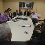 Equipe de transição denuncia 'operação para inviabilizar' o governo de Wellington Dias