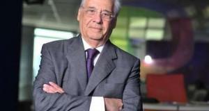 Fernando Henrique critica Dilma e reivindica paternidade de programas sociais