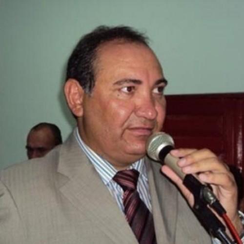 Ex-vice-prefeito São Julião pede prisão domiciliar