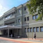 HGV abre processo contra 42 médicos para apurar irregularidades