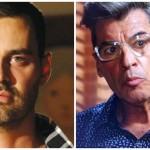 IMPÉRIO | Maurílio e Téo se unem  para acabar com José Alfredo